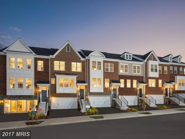 8027 Clovis Way, Hanover, MD 21076 (#AA10043027) :: Pearson Smith Realty