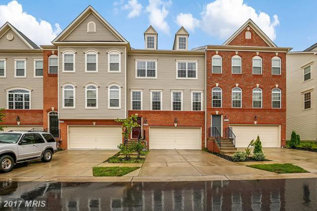 8555 Crooked Tree Lane, Laurel, MD 20724 (#AA10045059) :: Pearson Smith Realty