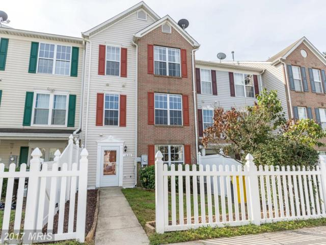 1820 Triple Feather Road #86, Severn, MD 21144 (#AA10045120) :: Pearson Smith Realty