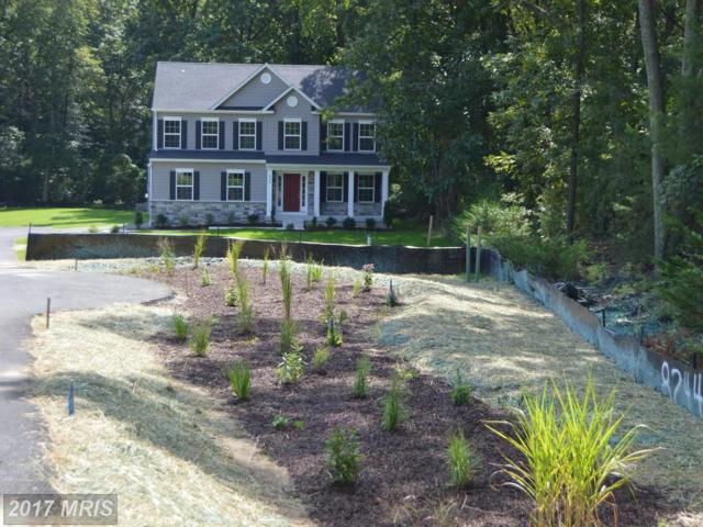 8244 Forest Glen Drive, Pasadena, MD 21122 (#AA10045748) :: Pearson Smith Realty