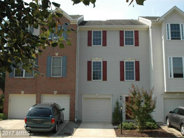 253 Braxton Way, Edgewater, MD 21037 (#AA10046906) :: Pearson Smith Realty