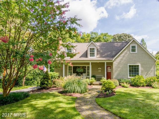 219 Old County Road, Severna Park, MD 21146 (#AA10047235) :: Pearson Smith Realty