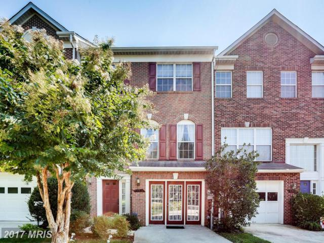 1353 Escapade Court, Riva, MD 21140 (#AA10049575) :: Pearson Smith Realty