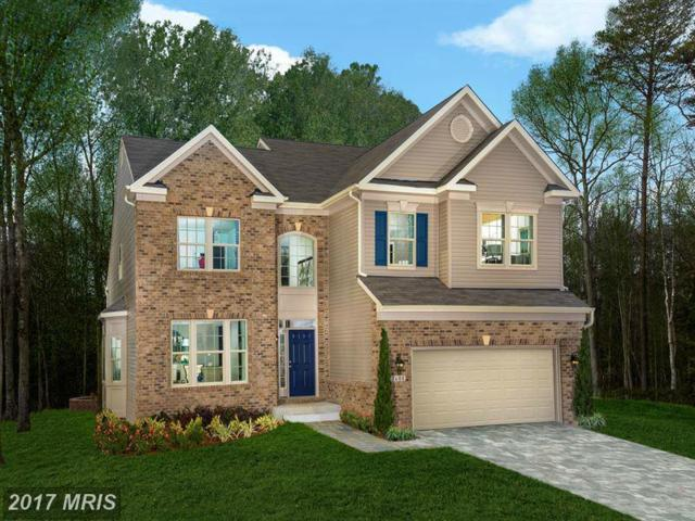 1623 Hekla Lane, Harmans, MD 21077 (#AA10050304) :: Pearson Smith Realty