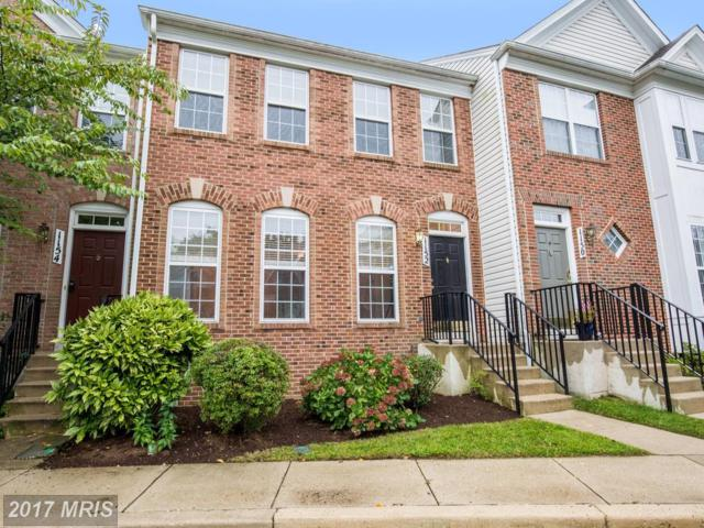 1152 August Drive, Annapolis, MD 21403 (#AA10052420) :: Pearson Smith Realty