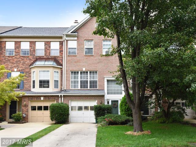 3233 Escapade Circle, Riva, MD 21140 (#AA10053310) :: Pearson Smith Realty