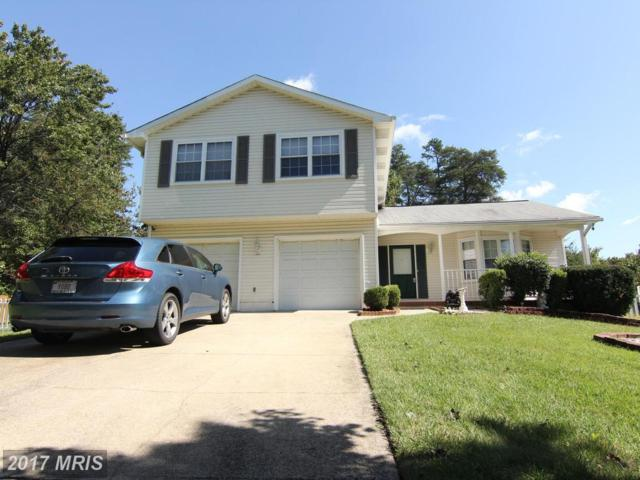 1920 Mount Hope Court, Hanover, MD 21076 (#AA10053621) :: Pearson Smith Realty