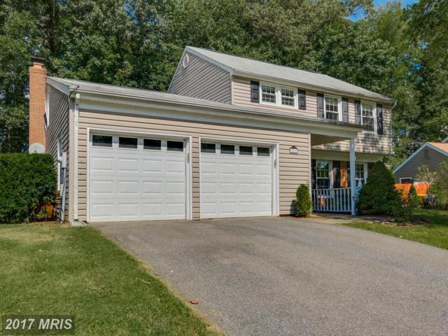 1412 Ormsby Place, Crofton, MD 21114 (#AA10053853) :: Pearson Smith Realty