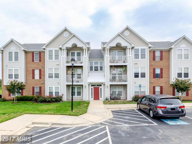 704 Orchard Overlook #101, Odenton, MD 21113 (#AA10054331) :: Pearson Smith Realty