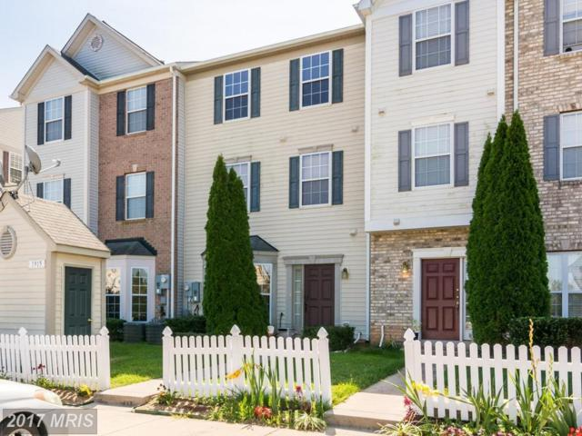 1915 Bulrush Court, Odenton, MD 21113 (#AA10054589) :: Pearson Smith Realty