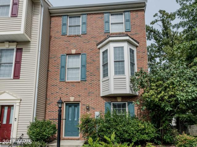 50 Millhaven Court, Edgewater, MD 21037 (#AA10055959) :: Pearson Smith Realty