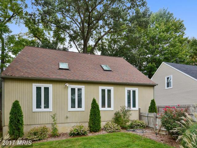 3355 Arundel On The Bay Road, Annapolis, MD 21403 (#AA10056254) :: Pearson Smith Realty