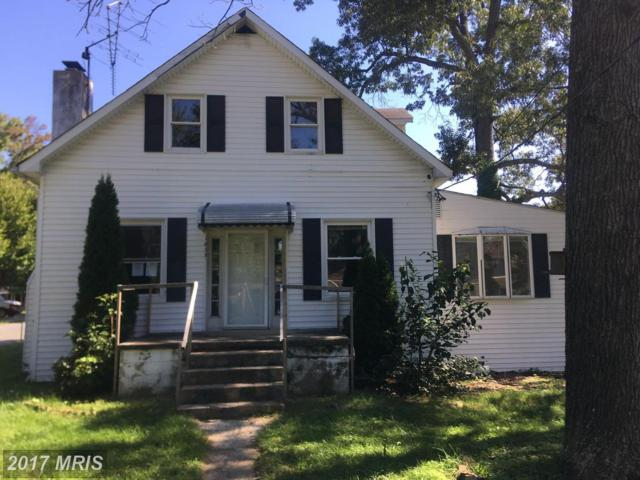 1635 Shore Drive, Edgewater, MD 21037 (#AA10057048) :: Pearson Smith Realty