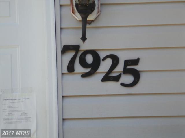 7925 Main Street, Orchard Beach, MD 21226 (#AA10058480) :: Pearson Smith Realty