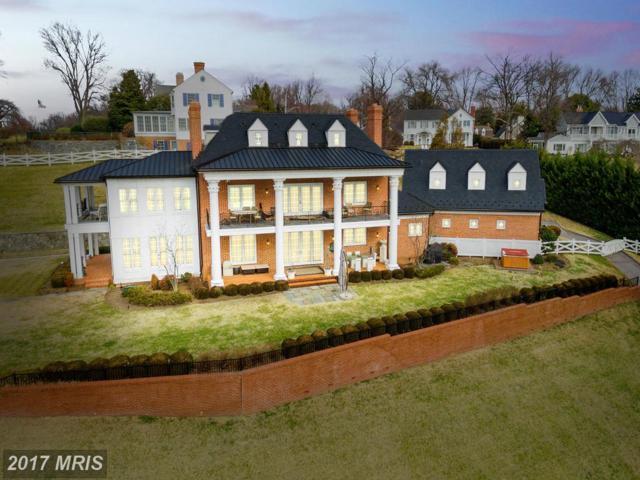 1932 Carrollton Road, Annapolis, MD 21409 (#AA10059117) :: Pearson Smith Realty