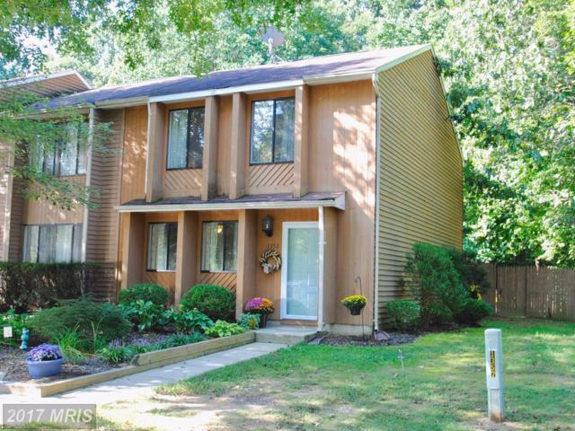 1352 Almond Drive, Annapolis, MD 21409 (#AA10059229) :: Pearson Smith Realty