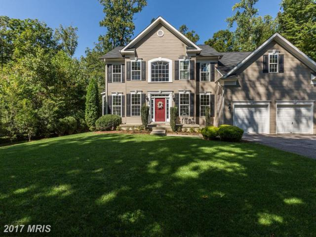 629 Canal Lane, Annapolis, MD 21409 (#AA10059487) :: Pearson Smith Realty