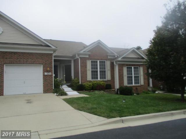 1509 Sapphire Court #2, Odenton, MD 21113 (#AA10060051) :: The Riffle Group of Keller Williams Select Realtors
