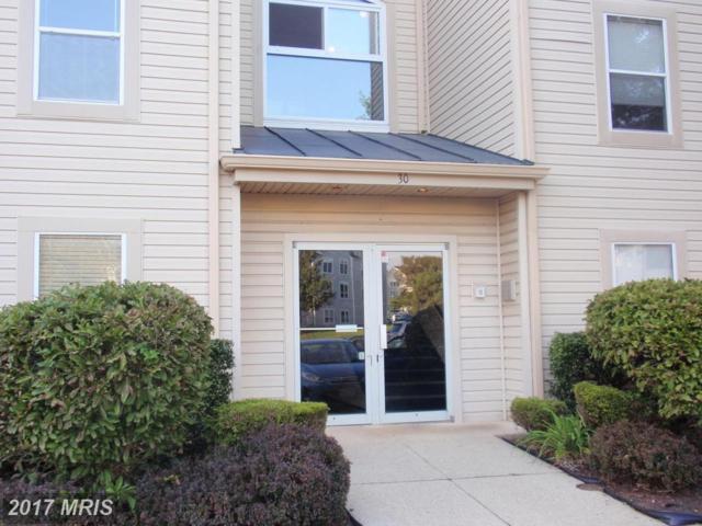 30 Hearthstone Court E, Annapolis, MD 21403 (#AA10060302) :: The Riffle Group of Keller Williams Select Realtors