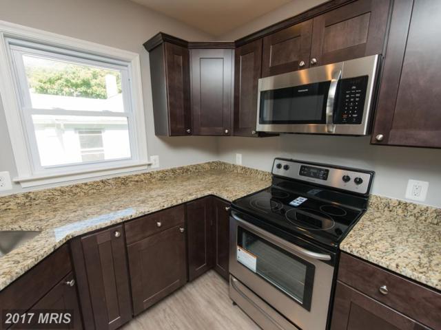 8432 Church Road, Pasadena, MD 21122 (#AA10060435) :: The Riffle Group of Keller Williams Select Realtors