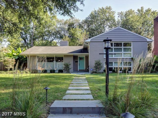 4 Stewart Avenue, Annapolis, MD 21401 (#AA10061170) :: The Riffle Group of Keller Williams Select Realtors