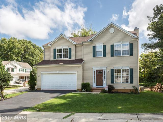 7315 Anon Lane, Glen Burnie, MD 21060 (#AA10061268) :: The Riffle Group of Keller Williams Select Realtors