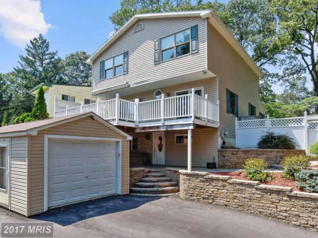 614 Jumpers Hole Road, Severna Park, MD 21146 (#AA10061396) :: Wes Peters Group