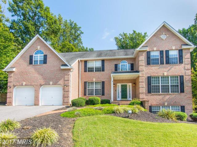 1569 Comanche Road, Arnold, MD 21012 (#AA10061429) :: Pearson Smith Realty