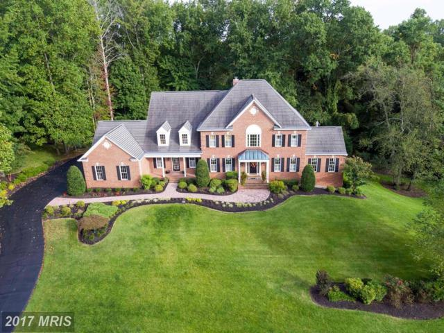 3509 Old Trail Road, Edgewater, MD 21037 (#AA10063362) :: Keller Williams Pat Hiban Real Estate Group