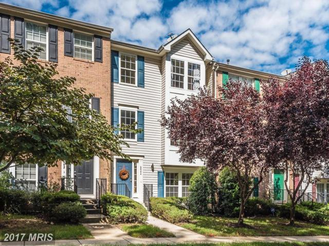 8044 Pennington Drive, Laurel, MD 20724 (#AA10064457) :: Keller Williams Pat Hiban Real Estate Group