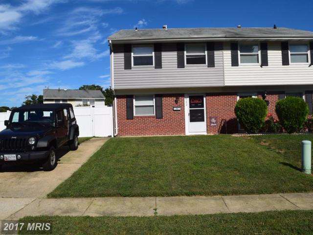 142 Dunlap Road, Pasadena, MD 21122 (#AA10065198) :: Blackwell Real Estate