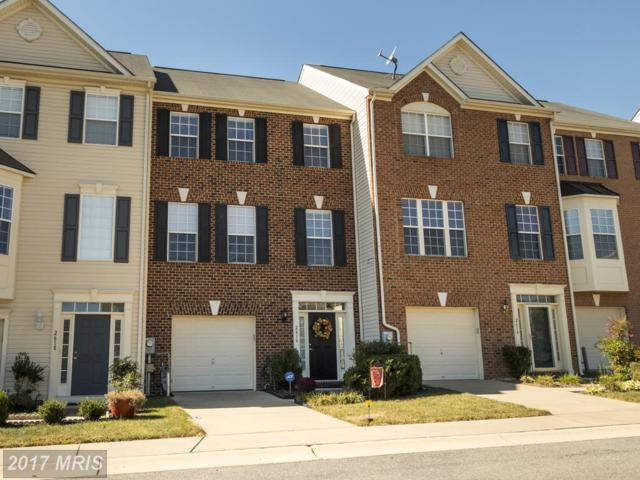2616 Open Meadow Court, Odenton, MD 21113 (#AA10068753) :: LoCoMusings