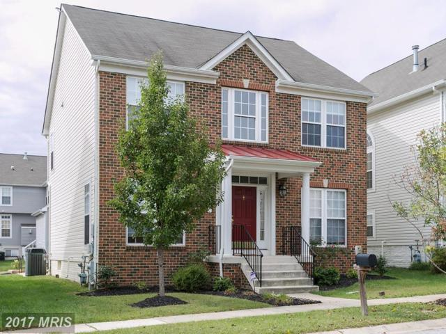 1717 Allerford Drive, Hanover, MD 21076 (#AA10069917) :: LoCoMusings