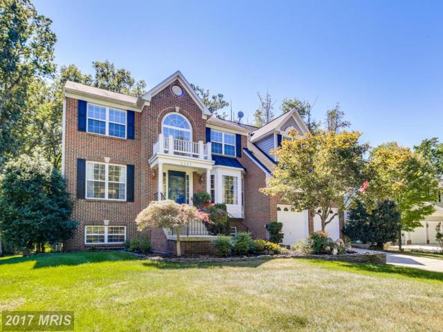 5307 Birch Court, West River, MD 20778 (#AA10072996) :: Pearson Smith Realty