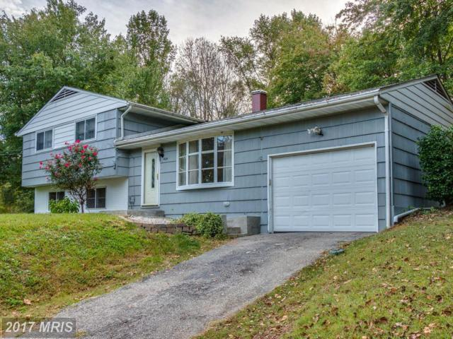 404 Dale Road, Millersville, MD 21108 (#AA10077139) :: Pearson Smith Realty