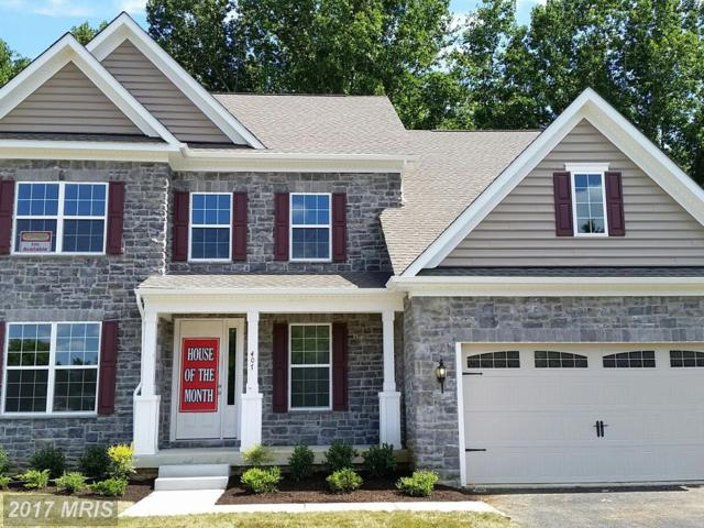 418 Ashers Farm Road, Annapolis, MD 21401 (#AA10077720) :: Pearson Smith Realty