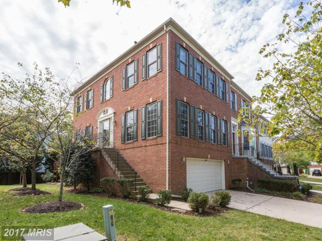 169 Riverton Place, Edgewater, MD 21037 (#AA10081828) :: LoCoMusings