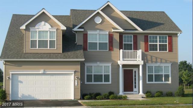 3676 Birdsville Road, Davidsonville, MD 21035 (#AA10082210) :: The Riffle Group of Keller Williams Select Realtors