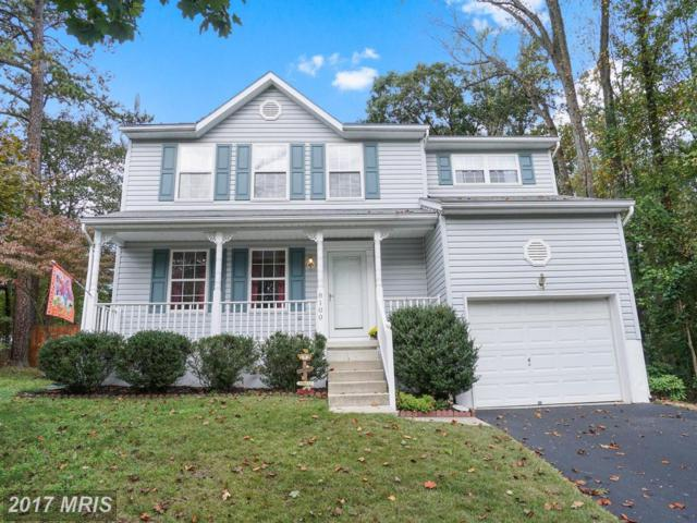 8100 Mountain View Circle, Pasadena, MD 21122 (#AA10083811) :: The Sebeck Team of RE/MAX Preferred