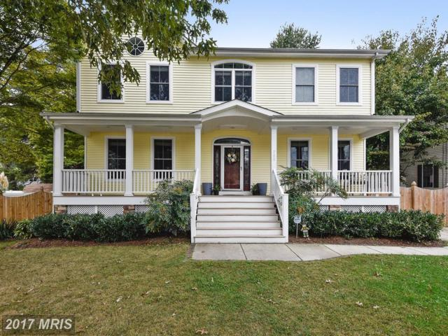 788 Lakeview Drive, Arnold, MD 21012 (#AA10084060) :: Ultimate Selling Team