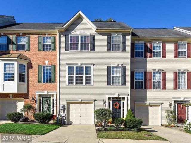 1035 Meandering Way, Odenton, MD 21113 (#AA10084818) :: LoCoMusings