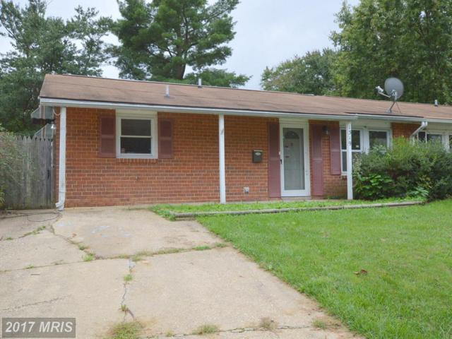 1319 Farrara Drive, Odenton, MD 21113 (#AA10084828) :: Pearson Smith Realty