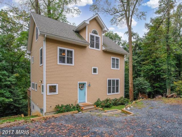 1714 Roydon Trail, Annapolis, MD 21401 (#AA10086992) :: Pearson Smith Realty