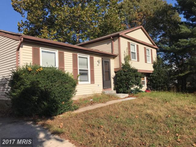 7728 Mellow Court, Hanover, MD 21076 (#AA10090078) :: Pearson Smith Realty