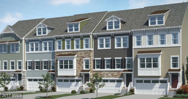 406 Ocracoke Lane, Glen Burnie, MD 21060 (#AA10093014) :: Pearson Smith Realty
