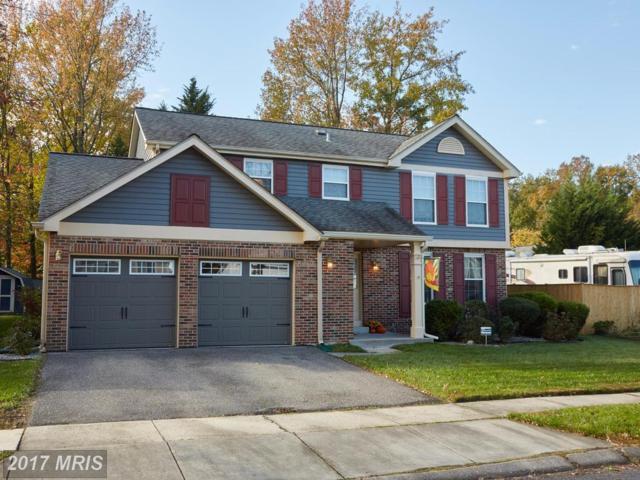 1443 Boulder Lane, Hanover, MD 21076 (#AA10094353) :: Pearson Smith Realty