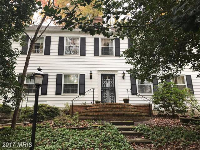 2653 Queen Anne Circle, Annapolis, MD 21403 (#AA10094527) :: The Riffle Group of Keller Williams Select Realtors