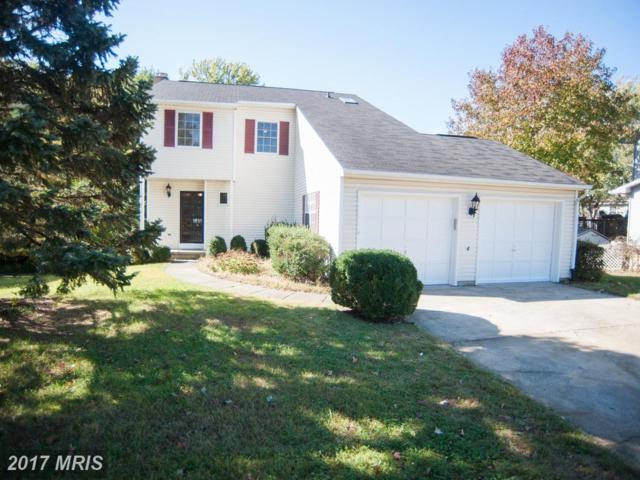 1112 Mermaid Drive, Annapolis, MD 21409 (#AA10096467) :: Pearson Smith Realty