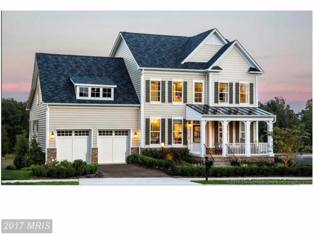 Adare Court, Millersville, MD 21108 (#AA10099018) :: The Riffle Group of Keller Williams Select Realtors