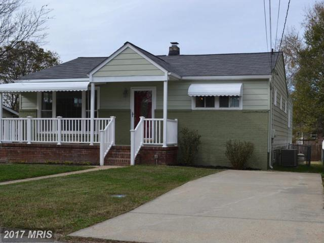 232 Carvel Road, Pasadena, MD 21122 (#AA10102924) :: Keller Williams Pat Hiban Real Estate Group